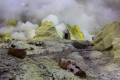 suf (BigZoic) Tags: java jawa indonesia indonesie volcano canon eos 60d 1740 landscape paysage kawah ijen