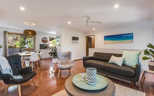 26 Aldinga Drive, Wamberal NSW 2260