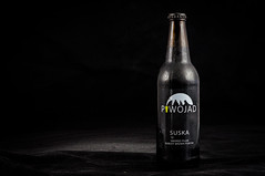 DSC05236 (Browarnicy.pl) Tags: piwojad suska beer bier craftbeer piwokraftowe piwo