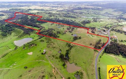 375 Burragorang Road, Glenmore NSW 2570