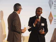 16.10.26_Awards-69 (Efma, Best practices in retail financial services) Tags: photo innovation digitalbanking retailbanking barcelona socialmedia