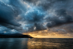 5D4_1112_HDR (Ben.Flasher) Tags: princeville hawaii unitedstates kauai us