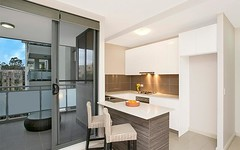 301/70 Eton Street, Sutherland NSW