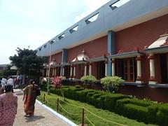 Sringeri Sharada Temple Photos Clicked By CHINMAYA M RAO (45)