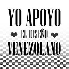 APOYO CHL copy (ChelaLizardo) Tags: khyra khyrilaly dinamita dominguez diseo venezolano venezuela creativa chela chl hecho maracay lizardo talento
