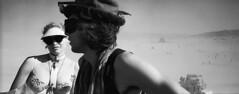 Felix Tian Burning Man 2016 Utopia25 (felixtian.com) Tags: burning man 2016 contaxrx zeiss21mm xpan infraredfilmhie kodaktmx100 ilforddelta400