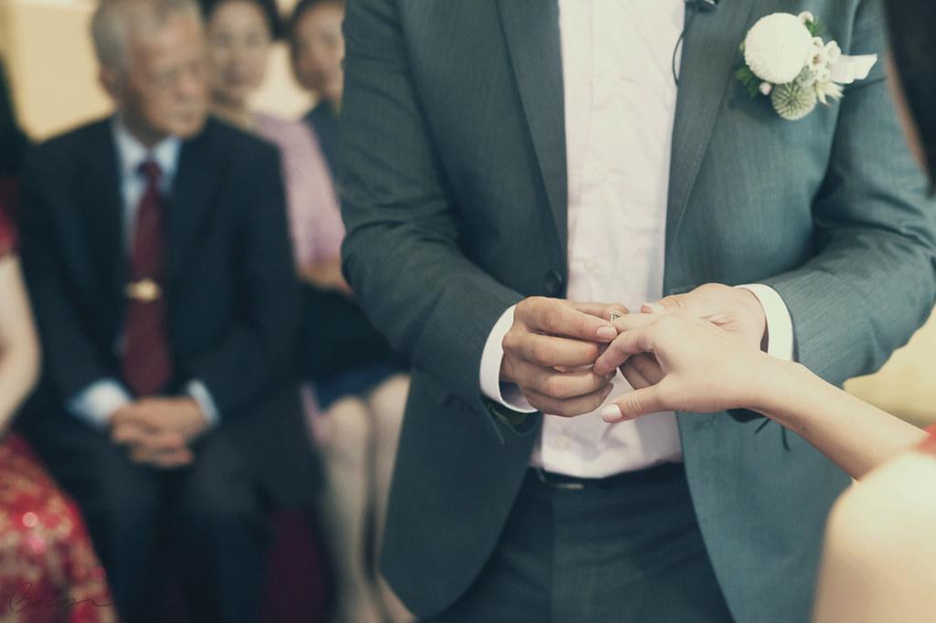 Color_038, BACON, 攝影服務說明, 婚禮紀錄, 婚攝, 婚禮攝影, 婚攝培根, 君悅婚攝, 君悅凱寓廳, BACON IMAGE