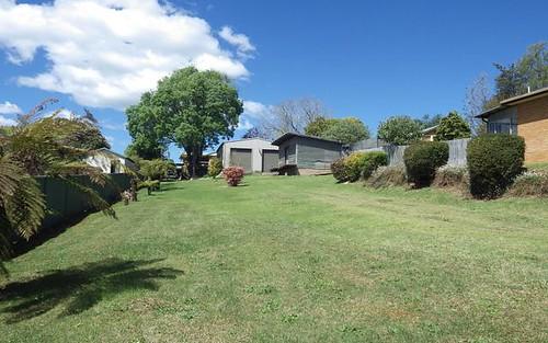 Address available on request, Dorrigo NSW 2453