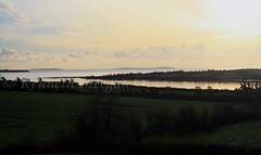 My Room with a view - Winter Morning (Ken Meegan) Tags: myroomwithaviewwintermorning myroomwithaview wintermorning bannowbay saltmills cowexford ireland salteeislands 19112016