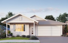 Lot 4205 Lovet Street, Goulburn NSW