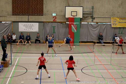 2016-11-13_drlt_u15_u17_isernhagen_48