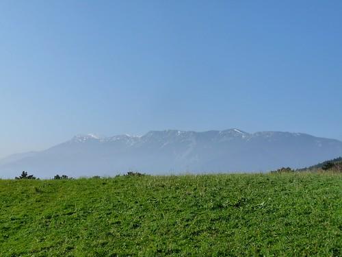 Schneeberg(8)