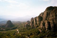 Untitled.jpg (da1nee) Tags: lefkas leica greece lefkada m6 asph summicron 50 meteora travel hiking vacation ektar 100 summicron35