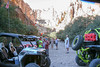 11-13-16 Bullhead  Ride-114 (Cwrazydog) Tags: arizona trailriding