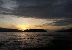 20161108_061635s (www.linvoyage.com) Tags: thailand lipe sea yacht yachting sun sunset sunrise