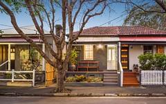 63 Rofe Street, Leichhardt NSW