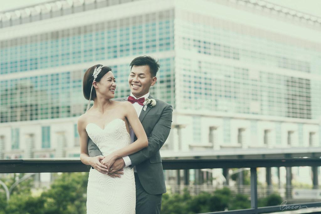 Color_240, BACON, 攝影服務說明, 婚禮紀錄, 婚攝, 婚禮攝影, 婚攝培根, 君悅婚攝, 君悅凱寓廳, BACON IMAGE