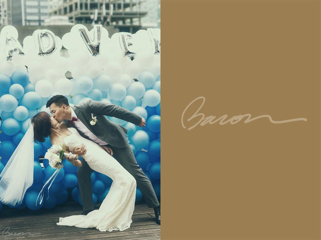 Color_164, BACON, 攝影服務說明, 婚禮紀錄, 婚攝, 婚禮攝影, 婚攝培根, 君悅婚攝, 君悅凱寓廳, BACON IMAGE