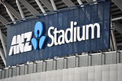 0001 Sydney Olympic Park.jpg (Tom Bruen1) Tags: 2016 anzstadium homebush sydneyolympicpark