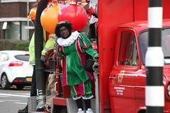 Sinterklaar intocht rijswijk 2016 02 (gabrielgs) Tags: sinterklaas intocht rijswijk thenetherlands dutch thehague celebration festival holiday 2016 children childfestival