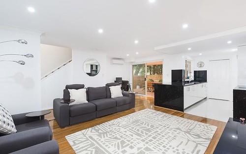 6/80-82 Flora Street, Kirrawee NSW 2232