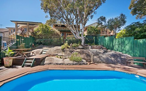 39 Thurlgona Road, Engadine NSW 2233