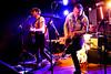 EZRA FURMAN 31 © stefano masselli (stefano masselli) Tags: ezra furman stefano masselli rock live concert music band milano segrate transvestite magnolia circolo comcerto