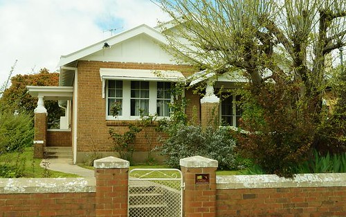 96 Clinton Street, Orange NSW 2800