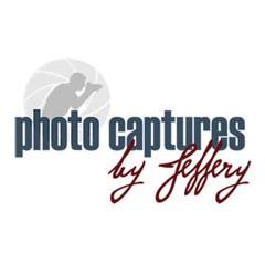 Remember Photo Captures by Jeffery (PhotoCapturesbyJeffery) Tags: photocapturesbyjeffery holidaygifts scenic animals artistic nashvilletn nature skyline decorating walldecor holidays slideshow framedprints canvasprints metalprints acrylicprints fotoflots standouts nashvillephotographer musiccity international fineartprints smallbusiness lgbtbusiness photogifts photography cityscape cemeteries eclectic colorfulprints holidayseason middletennessee