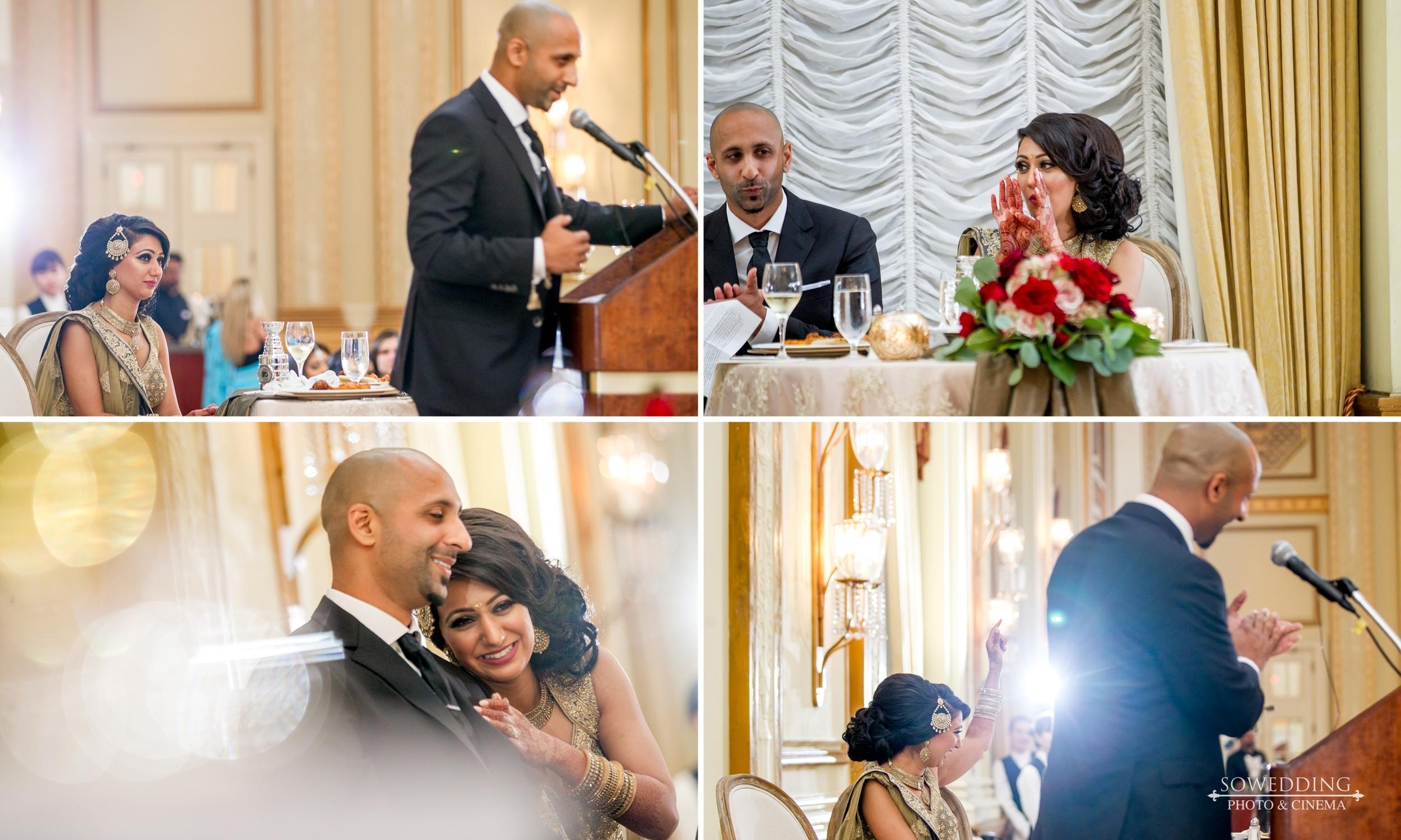 Serina&Bobby-wedding-HL-SD-0348