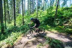 DSC_9437 (Pure Biking) Tags: mountainbike camp mtb meran meranerland kitzbühel kitzbüheler alpen kirchberg südtirol