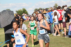 State XC 2016 1861 (Az Skies Photography) Tags: aia state cross country meet aiastatecrosscountrymeet statemeet crosscountry crosscountrymeet november 5 2016 november52016 1152016 11516 canon eos rebel t2i canoneosrebelt2i eosrebelt2i run runner runners running action sport sports high school xc highschool highschoolxc highschoolcrosscountry championship championshiprace statechampionshiprace statexcchampionshiprace races racers racing div division iv girls divsioniv divgirls divisionivgirls divgirlsrace divisionivgirlsrace
