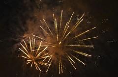 Victory (Kotsikonas Elias) Tags: fireworks athens greece nikon d3300 victory