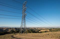 Anglų lietuvių žodynas. Žodis cable stitch reiškia kabelio dygsnio lietuviškai.