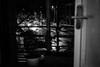 Italy-8 (miketheeye) Tags: venice vacation blackandwhite italy sculpture milan alps love church beautiful statue architecture switzerland canal italian europe theater noir wine boobs swiss adventure backpacking verona romantic nightlife duomo michelangelo exploration botanicalgarden renaissance vicenza oldworld vivaldi romantheater pidgin motherland leonardodivinci