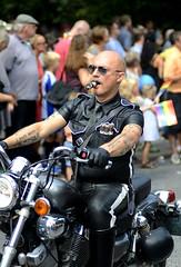 _DSC1590new (klausen hald) Tags: gay copenhagen lesbian homo homosexual copenhagenpride homosexsual copenhagenpride2015