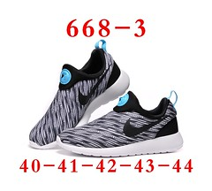 IMG-20150513-WA0027 (kh204_kh204) Tags: دبي العين ابوظبي قطر رياضة الشارقة ملابس عجمان جوتي رياضية احذية