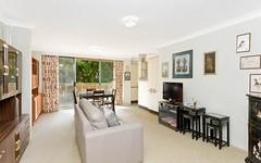21/55-57 Glencoe Street, Sutherland NSW