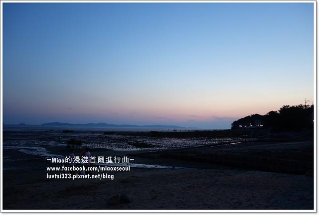 동막해변10
