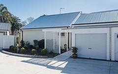 Unit 1/21 Seaman Avenue, Warners Bay NSW