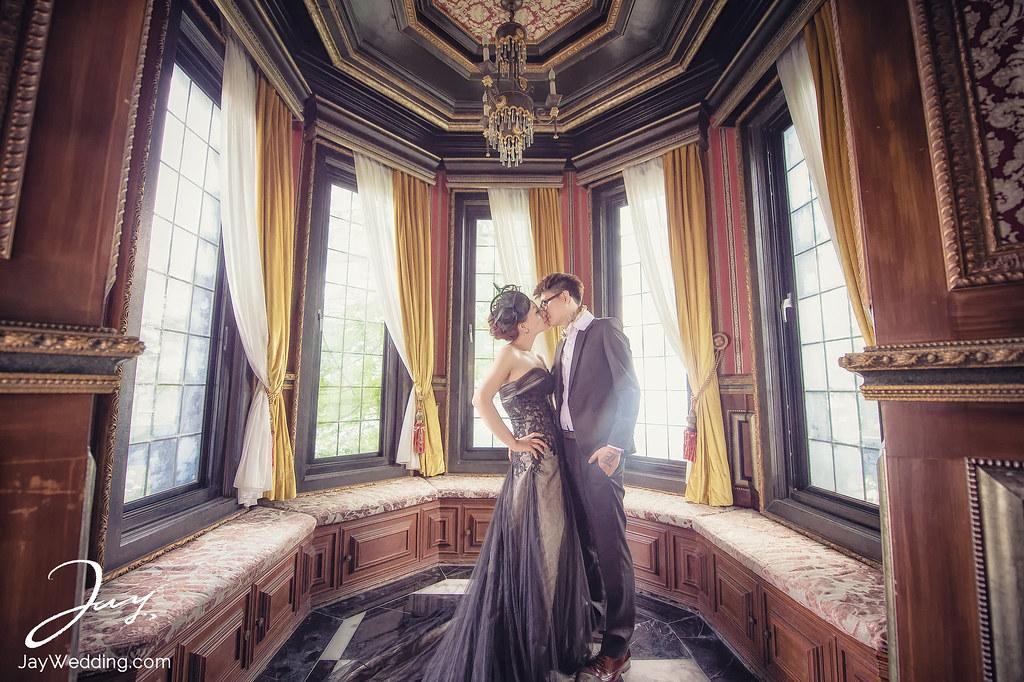 婚紗,婚攝,京都,老英格蘭,清境,海外婚紗,自助婚紗,自主婚紗,婚攝A-Jay,婚攝阿杰,jay hsieh,JAY_8524