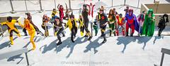PS_71601-2 (Patcave) Tags: costumes comics book costume shoot comic dragon shot cosplay group xmen comicbook vs cosplayer marvel universe villain con villains dragoncon avengers cosplayers costumers 2015 avx dragoncon2015