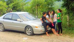 20150816_044 (Subic) Tags: people philippines hash
