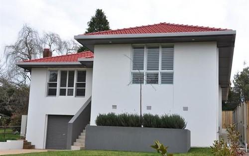 3 Linden Ave, Bletchington NSW