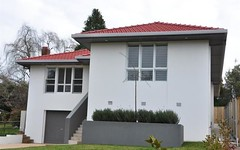 3 Linden Ave, Bletchington NSW