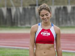 Francesca Bray