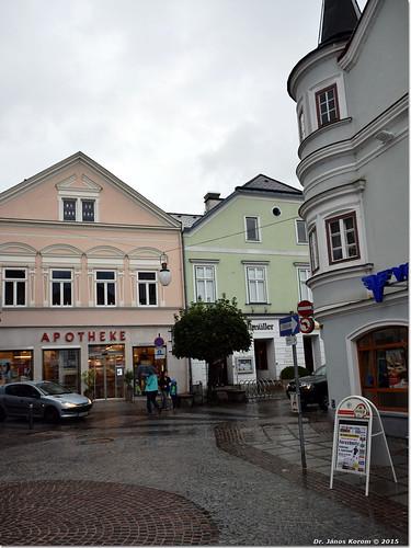 Scheibbs 0138