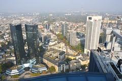 Frankfurt (enbodenumer) Tags: tower skyline germany deutschland hessen frankfurt trme gemeinde hochhaus rheinlandpfalz wolkenkratzer rheinhessen hochhuser bodenheim rhinelandpalatinate wolenkratzer enbodenumer rhenishhesse