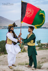 Peace & Unity in Afghanistan.      (naimatrawan) Tags: afghanistan colors war peace unity tajik kabul hazara rawan naimat pashtoon afghanistanyouneversee