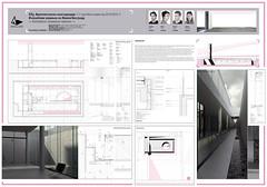 201415_OASA_9_SP2_Arhitektonske_konstrukcije_01